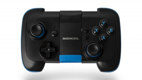 Top 10 game controller innovations!