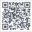 QR code for UUBOX