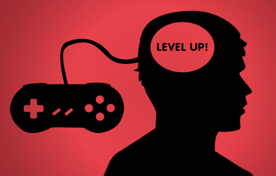 Playing video games could be good for health – Here's how!